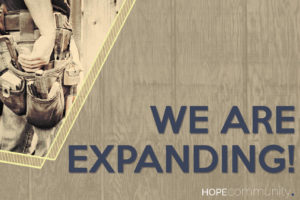 we-are-expanding